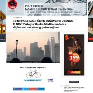 press_jutarnji_novine2