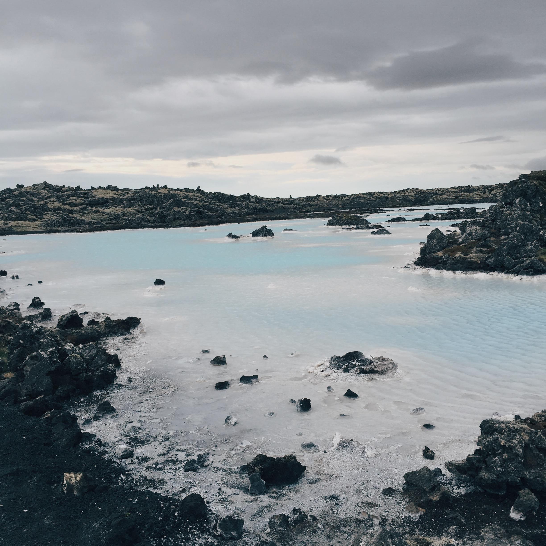 lagoon_iceland