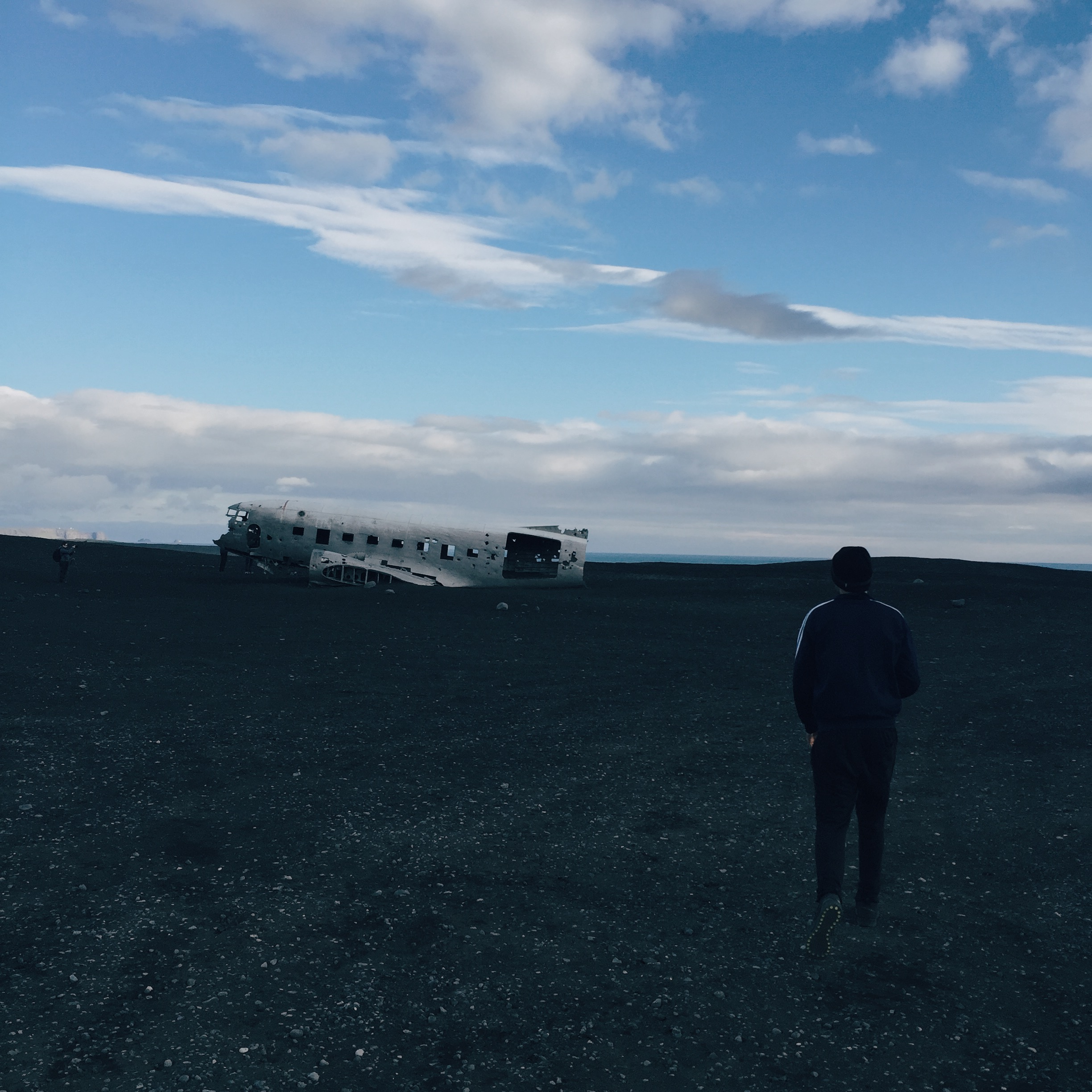 plane_wreck_iceland