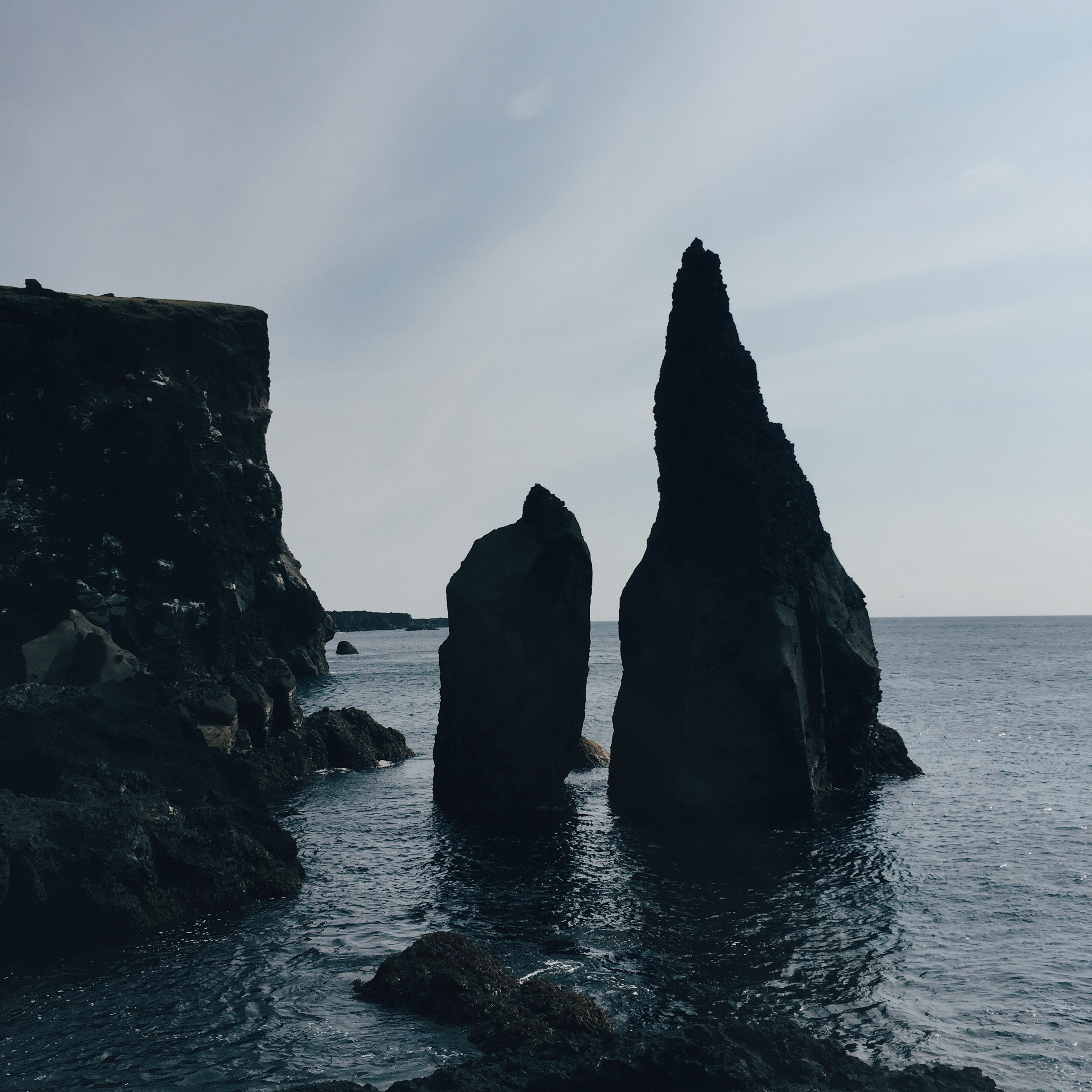rock_fromation_iceland