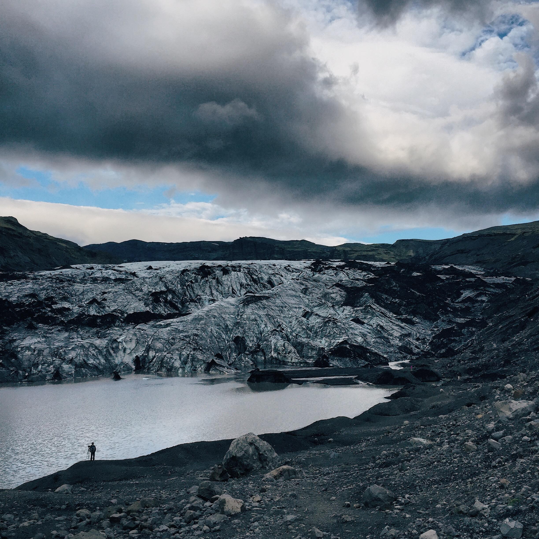 glacier_lagoon_iceland