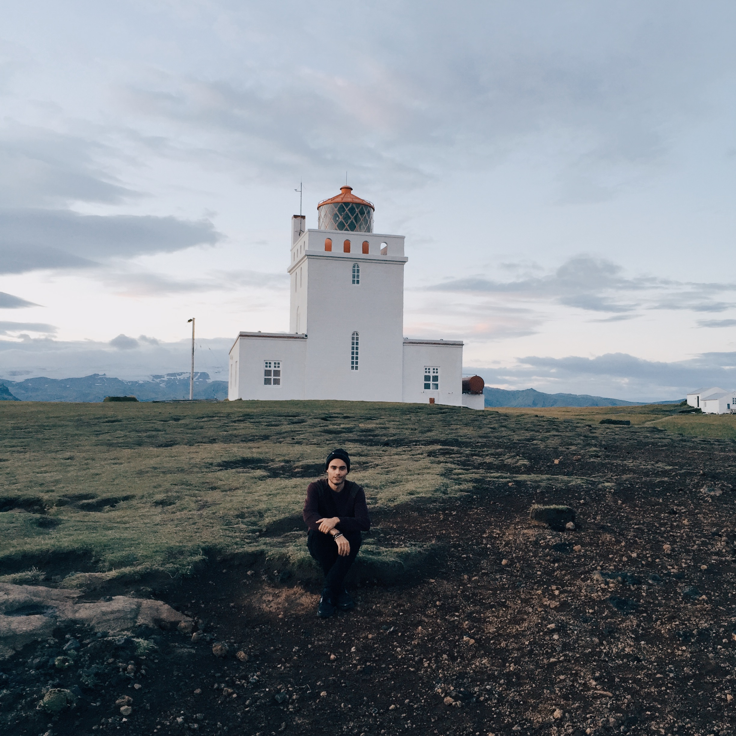 lighthouse_vik_iceland