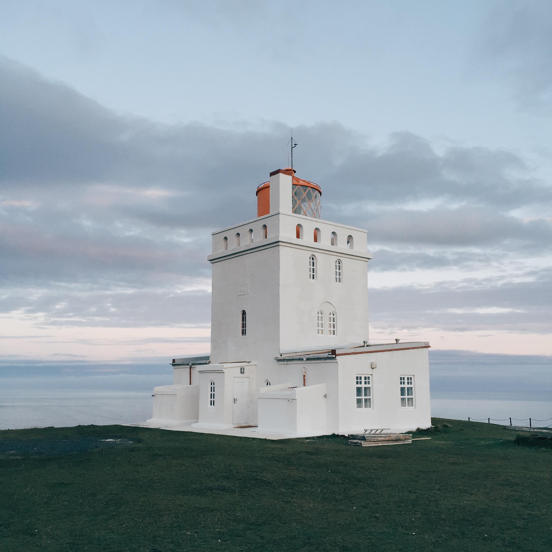 lighthouse_vik_iceland