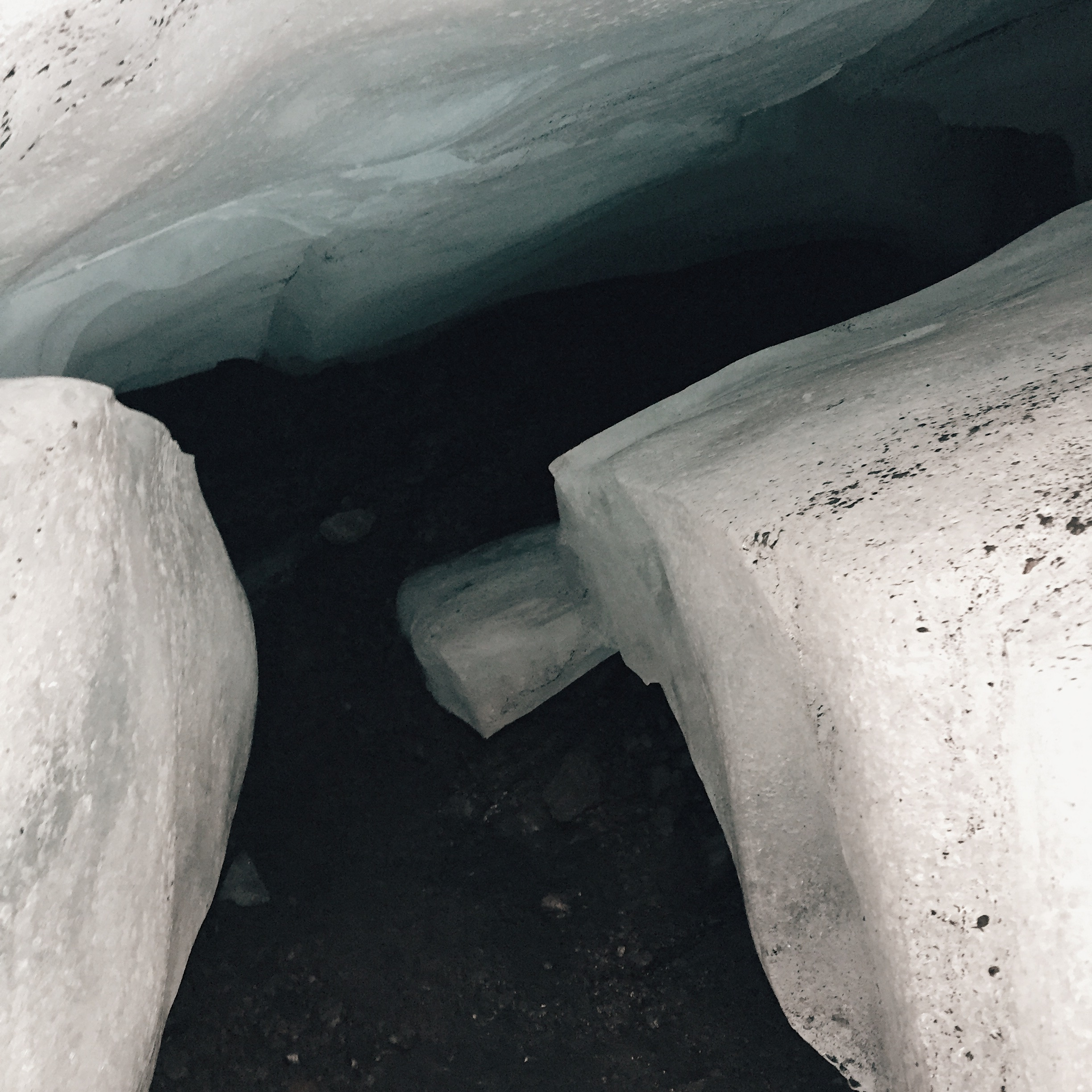 ice_formation_iceland