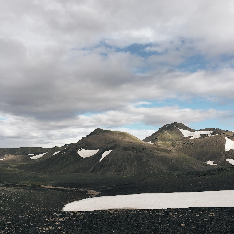 iceland_hiking