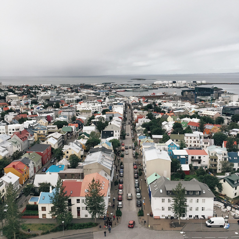reykjavik_from_above