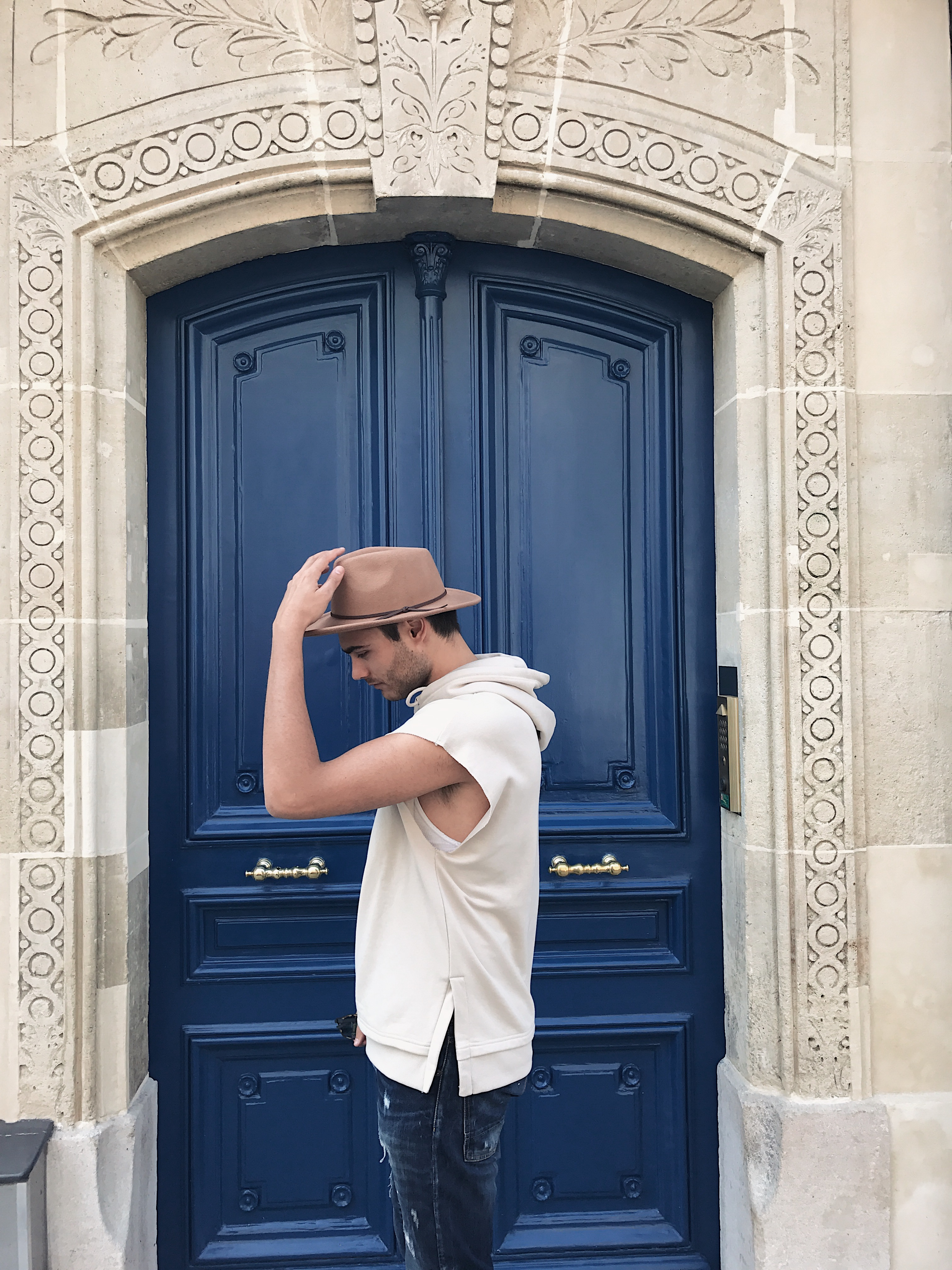 parisian_doorways