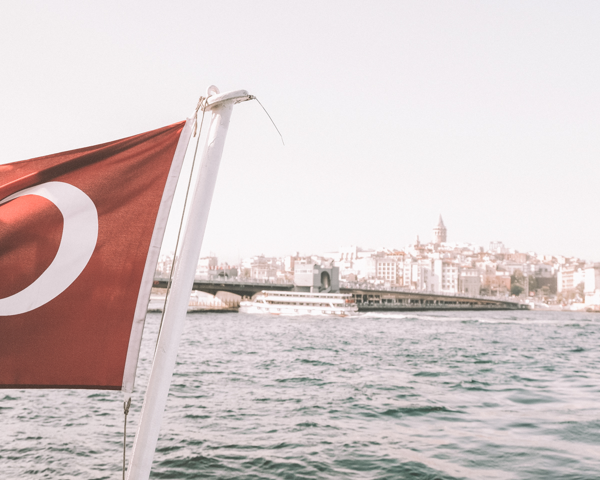 boat_ride_istanbul
