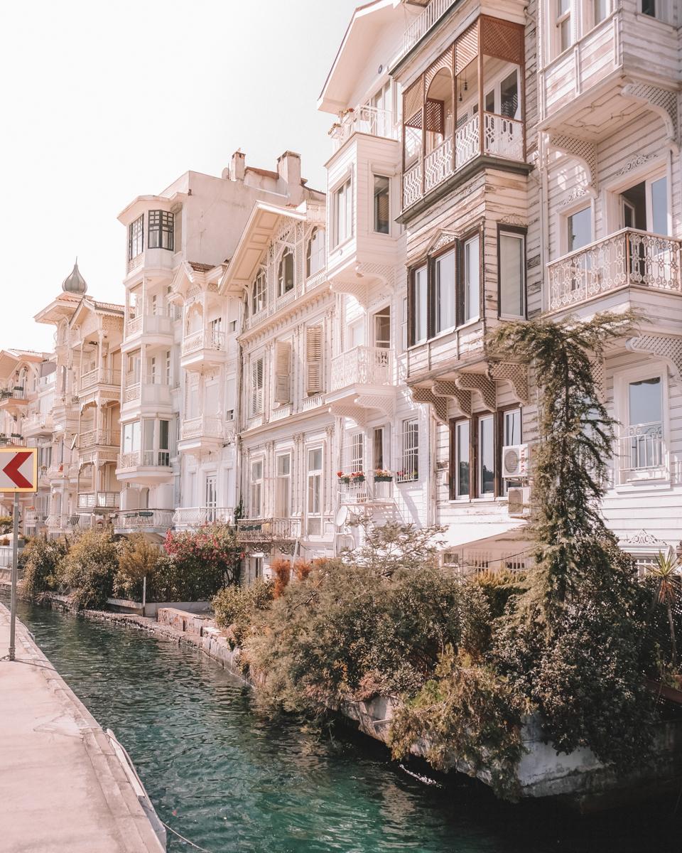 arnavutkoy_istanbul