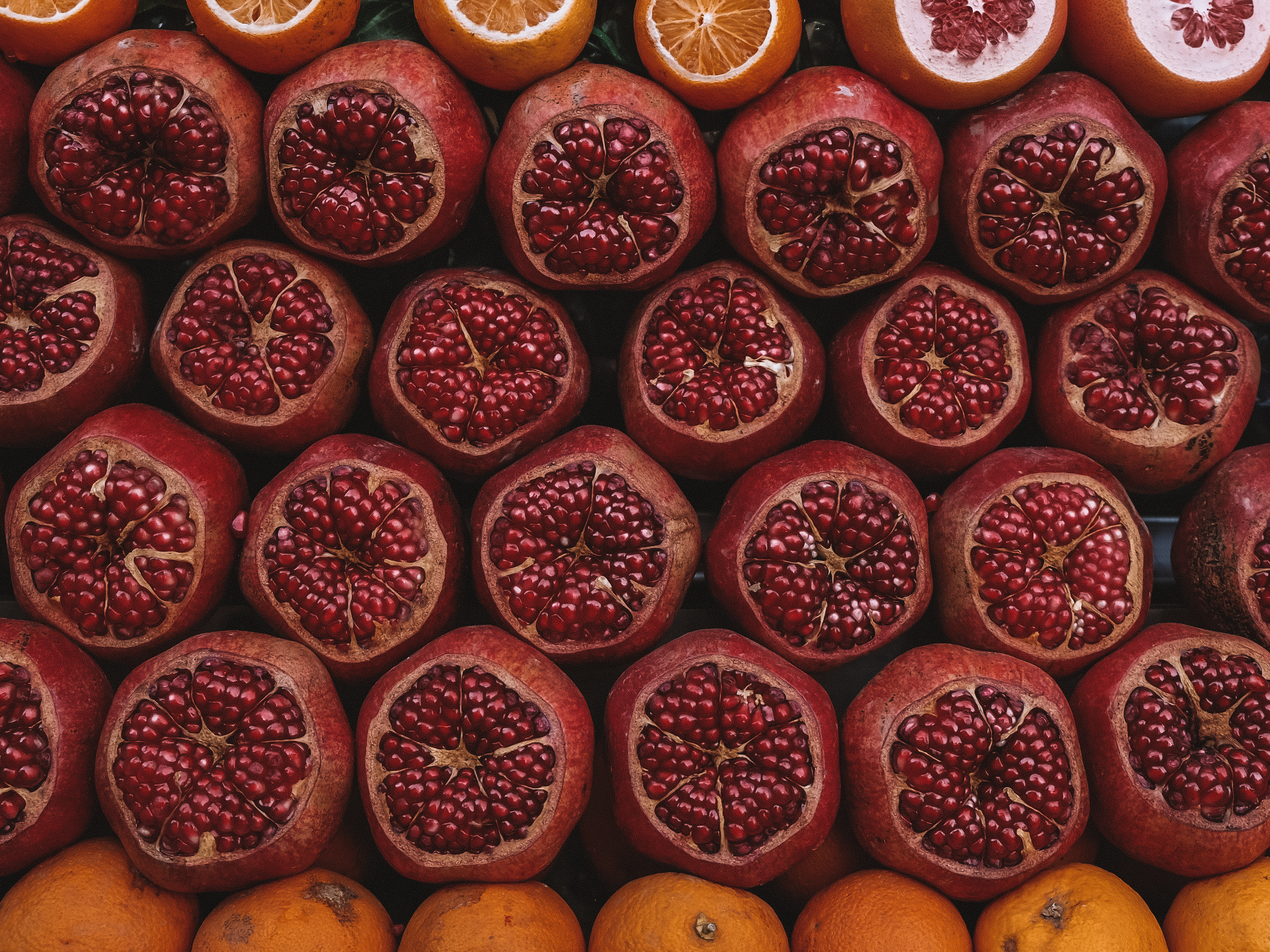 fruits_istanbul