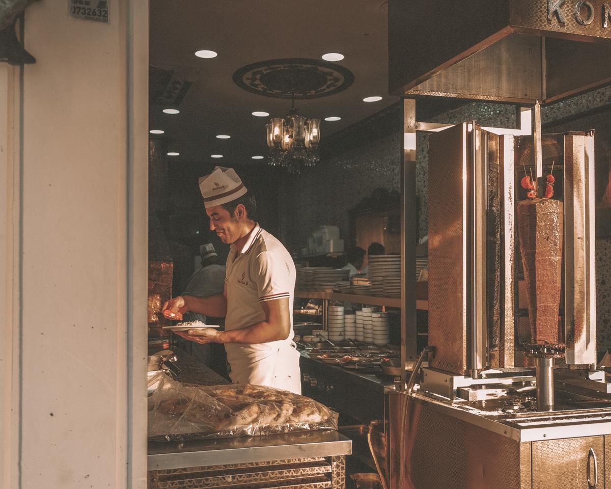 istanbul_kebab_shop