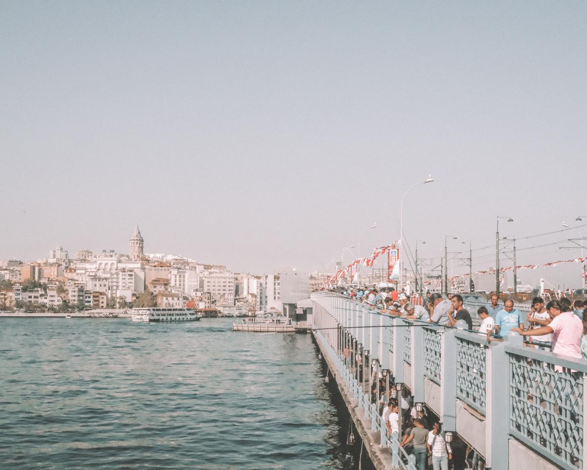 istanbul_galat_bridge