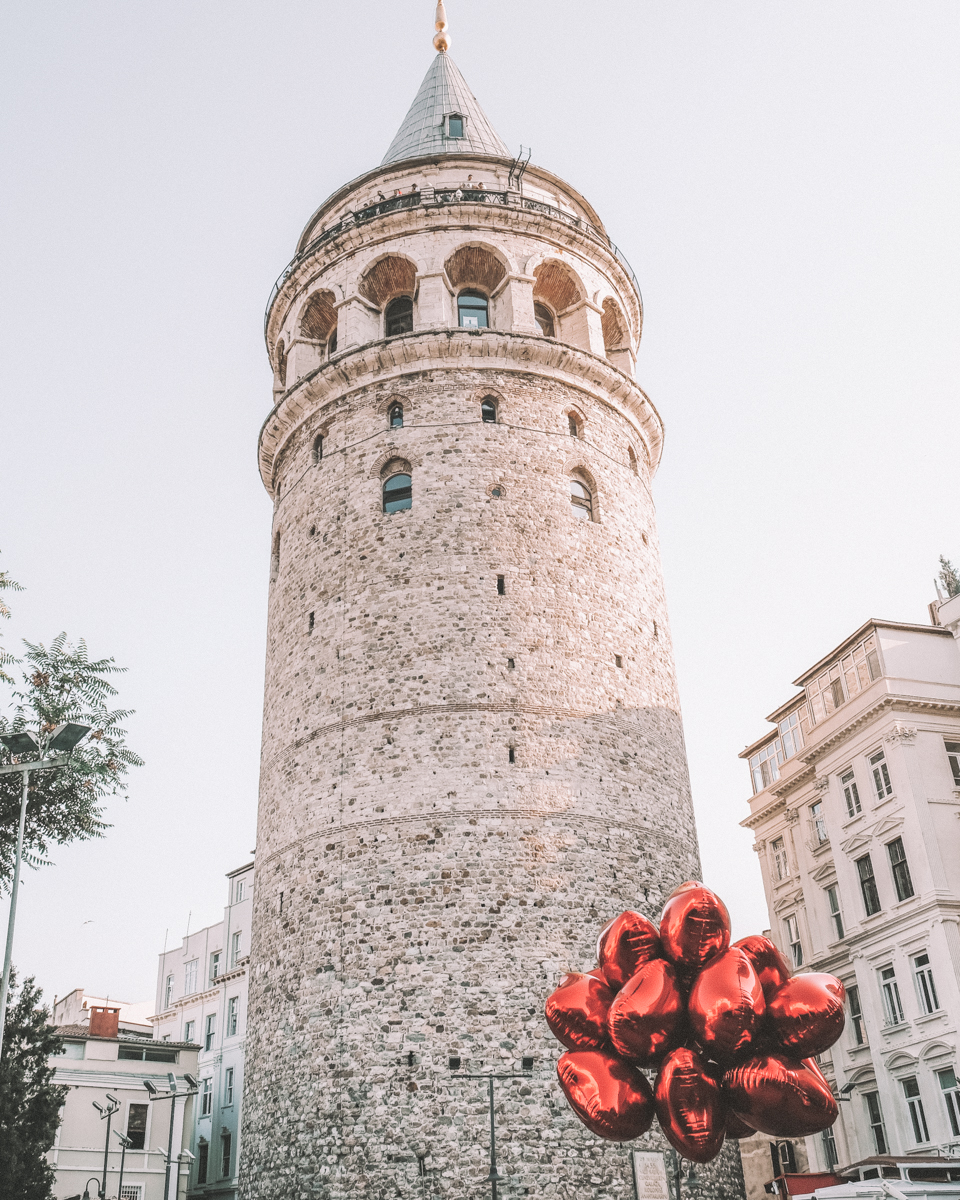 istanbul_galat_tower