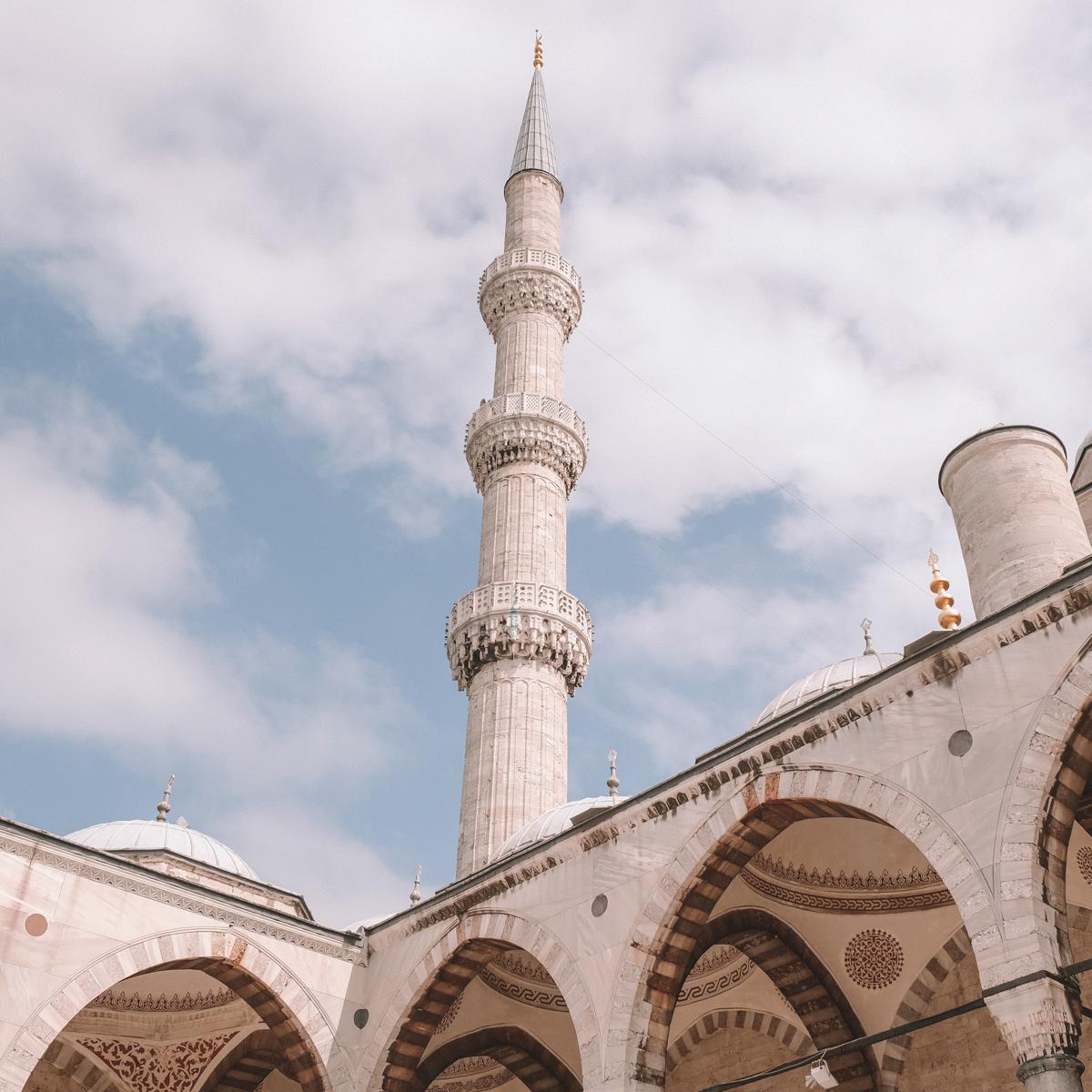 aja_sofia_istanbul