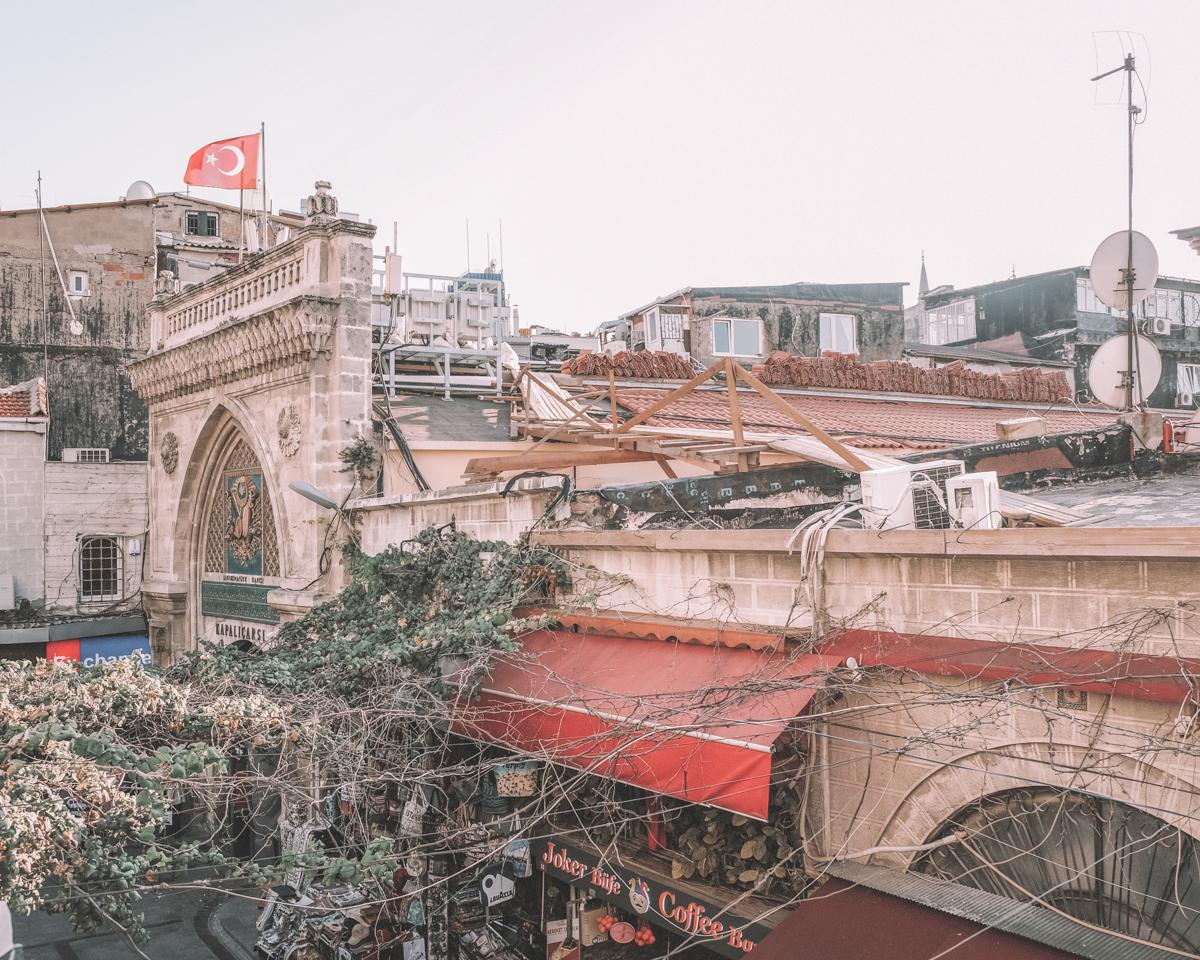 istanbul_grand_bazzar