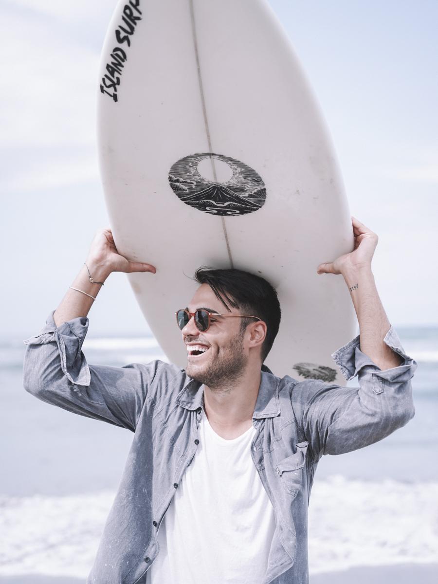 surfing_bali