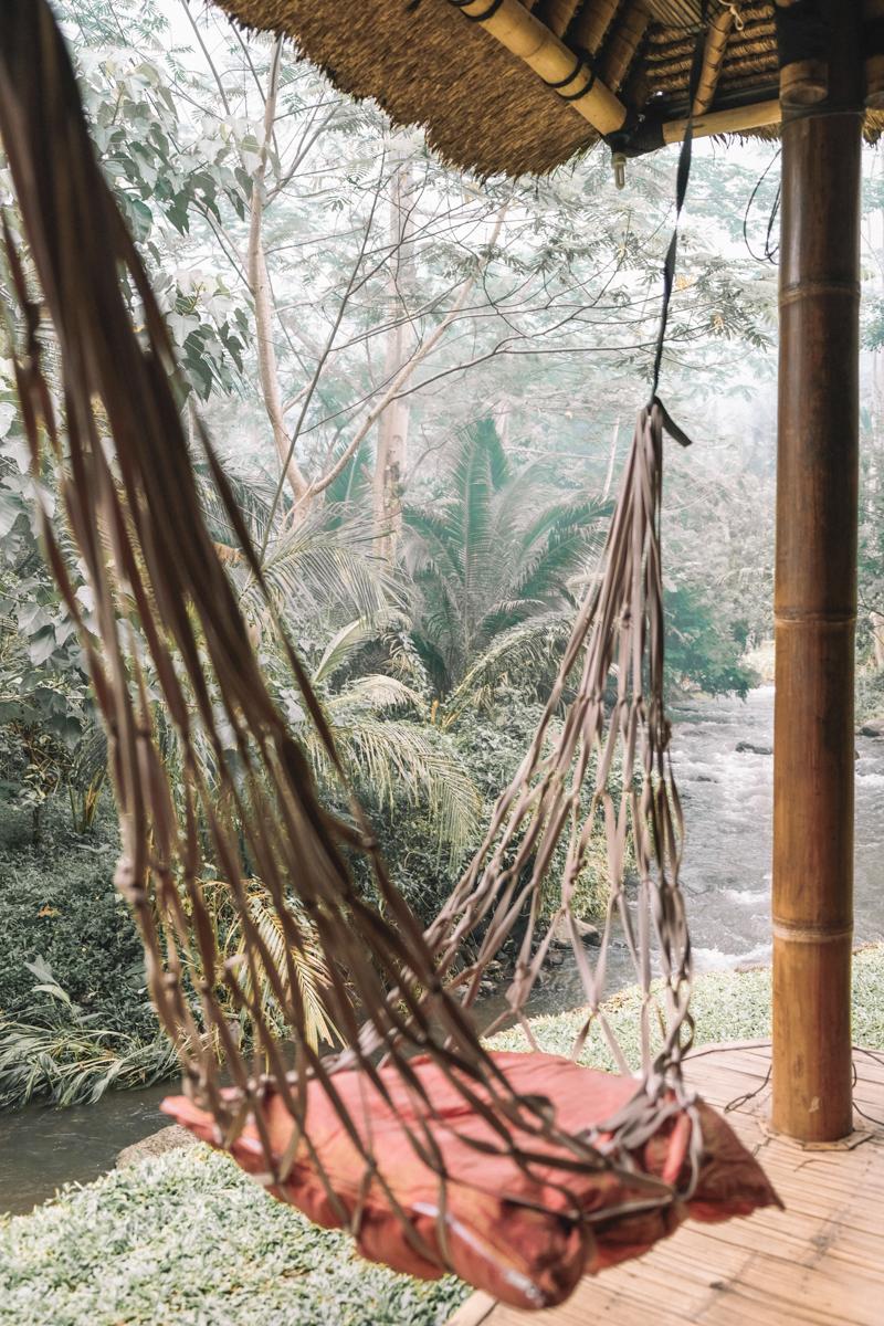 hammock_hideout