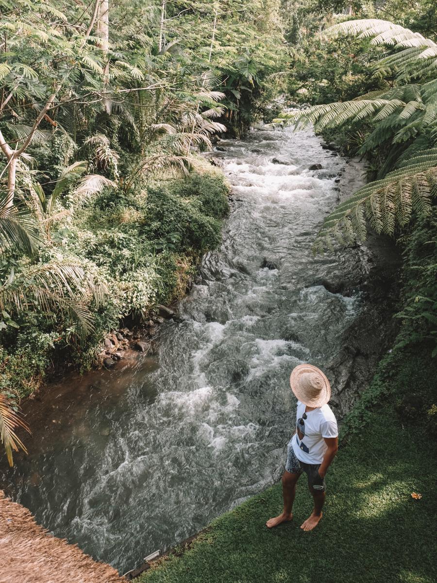 hideout_bali_river