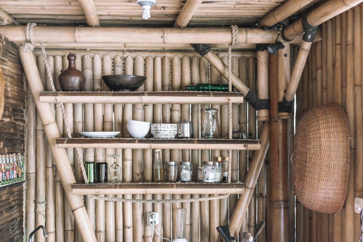 hideout_bali_kitchen
