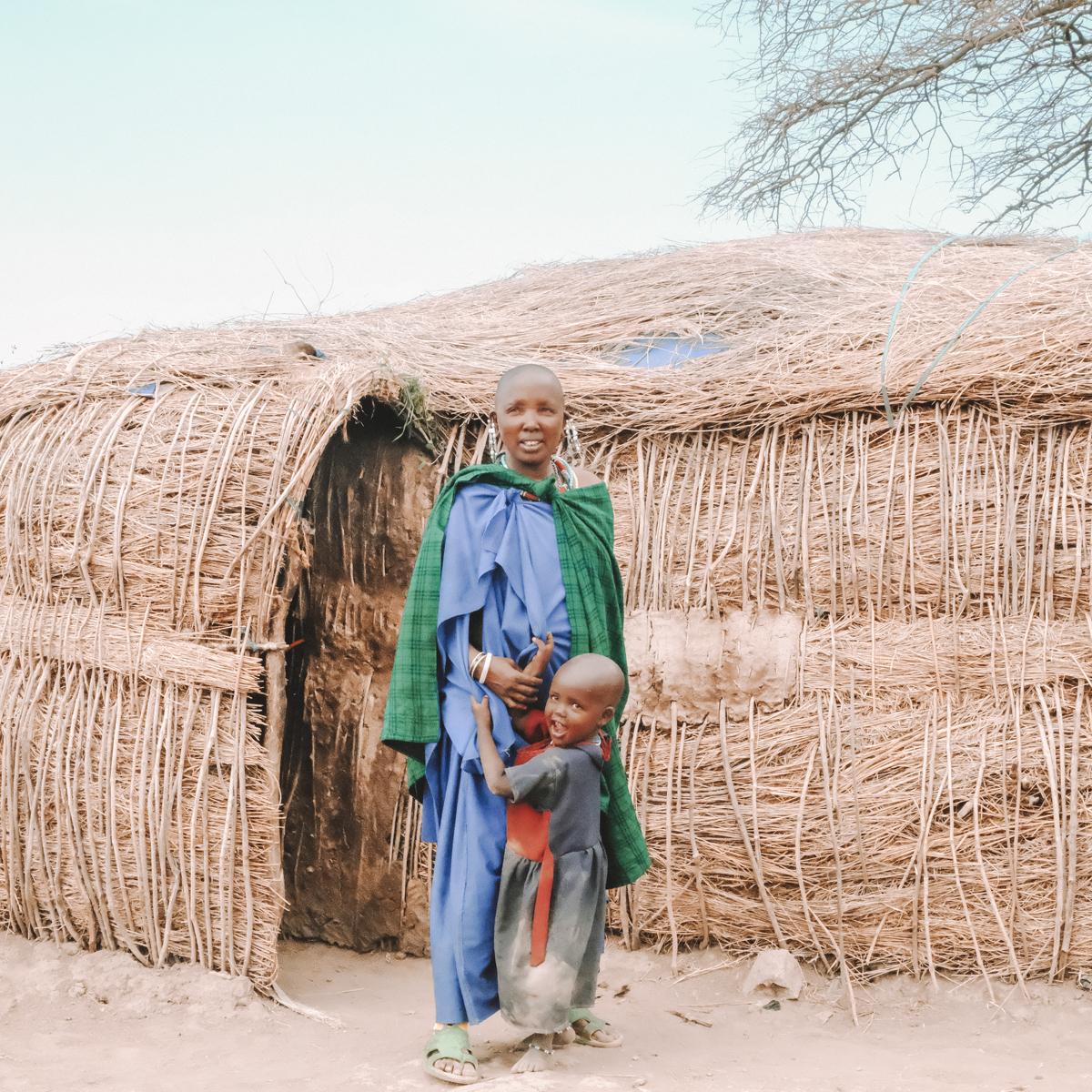 maasai_women_tanzania