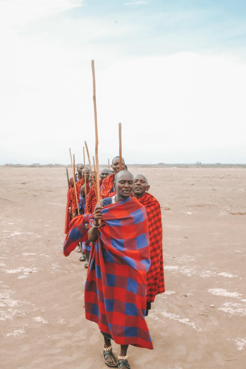 Maasia_dance