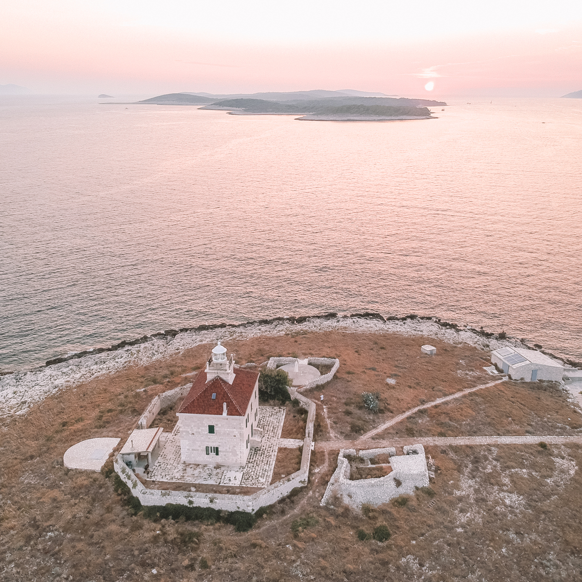 sunset_view_from_a_drone