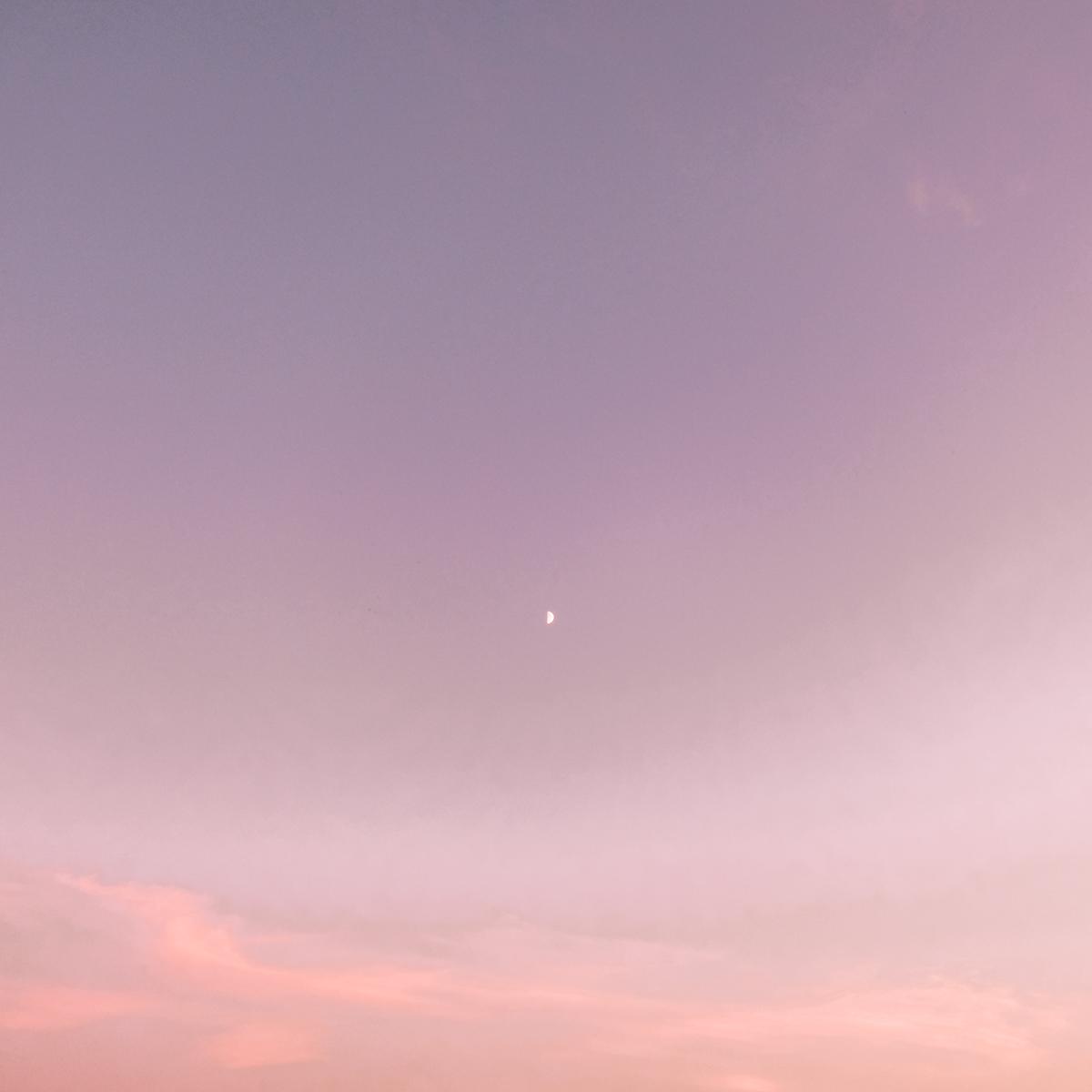 moon_and_purple_sky