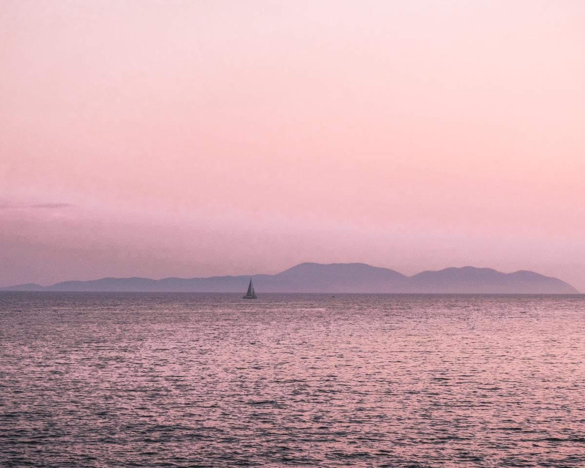 island_of_Vis