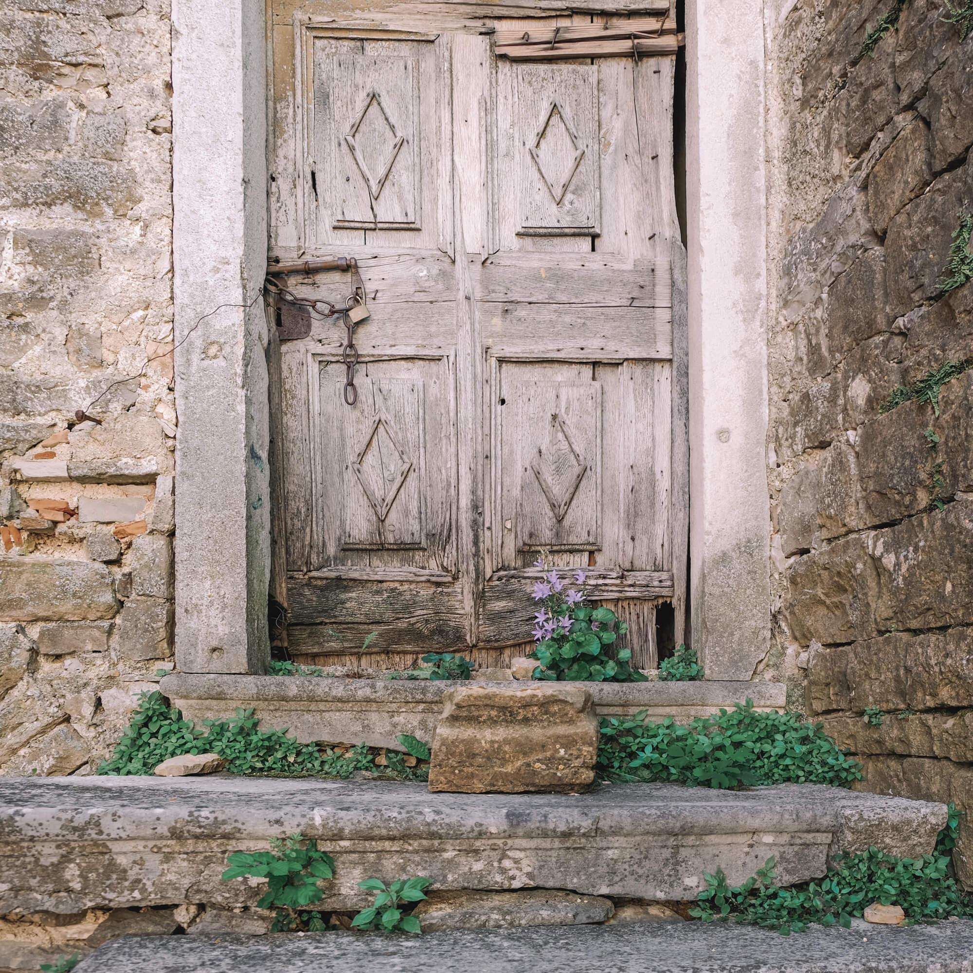 old_doors