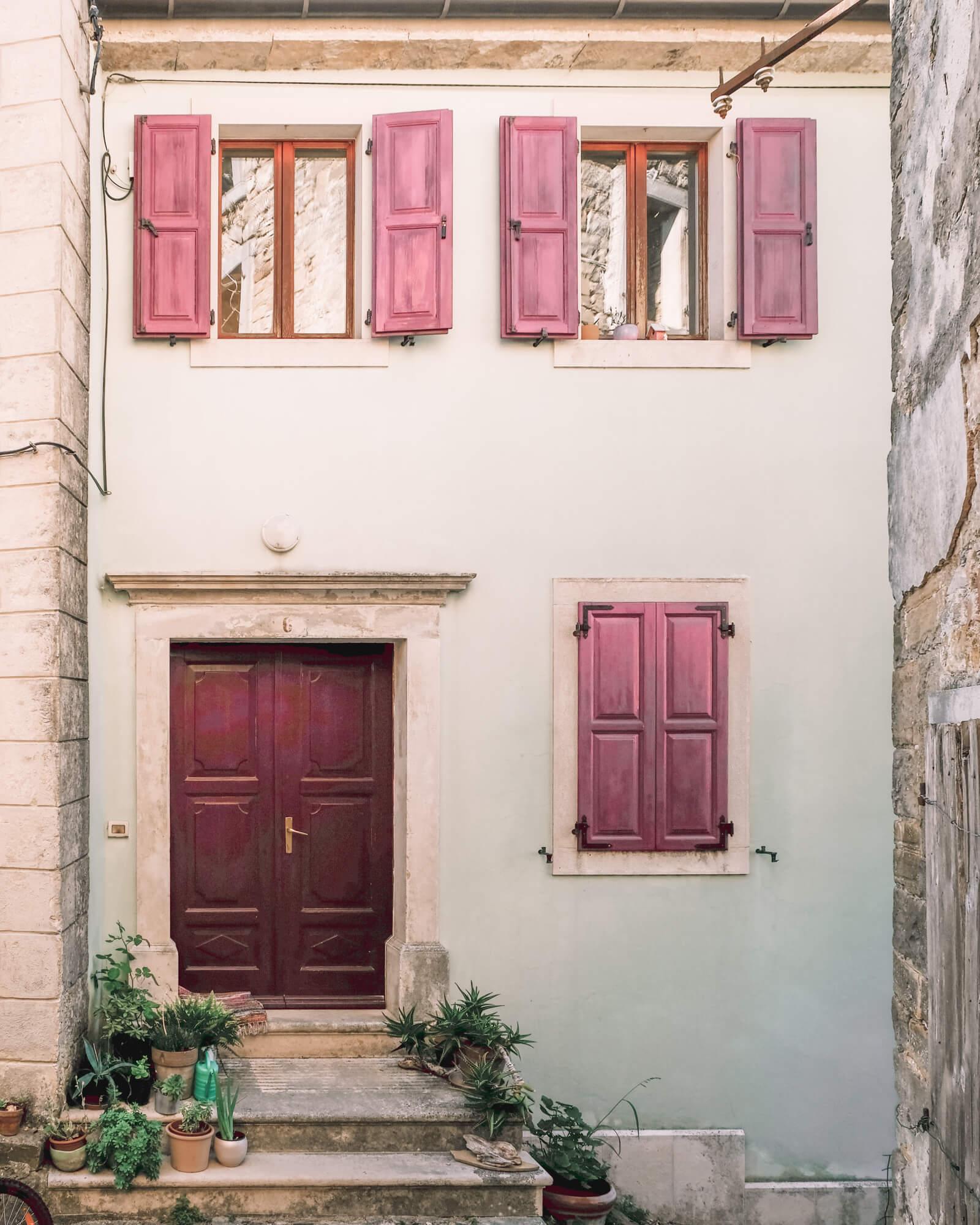 doors_oprtalj