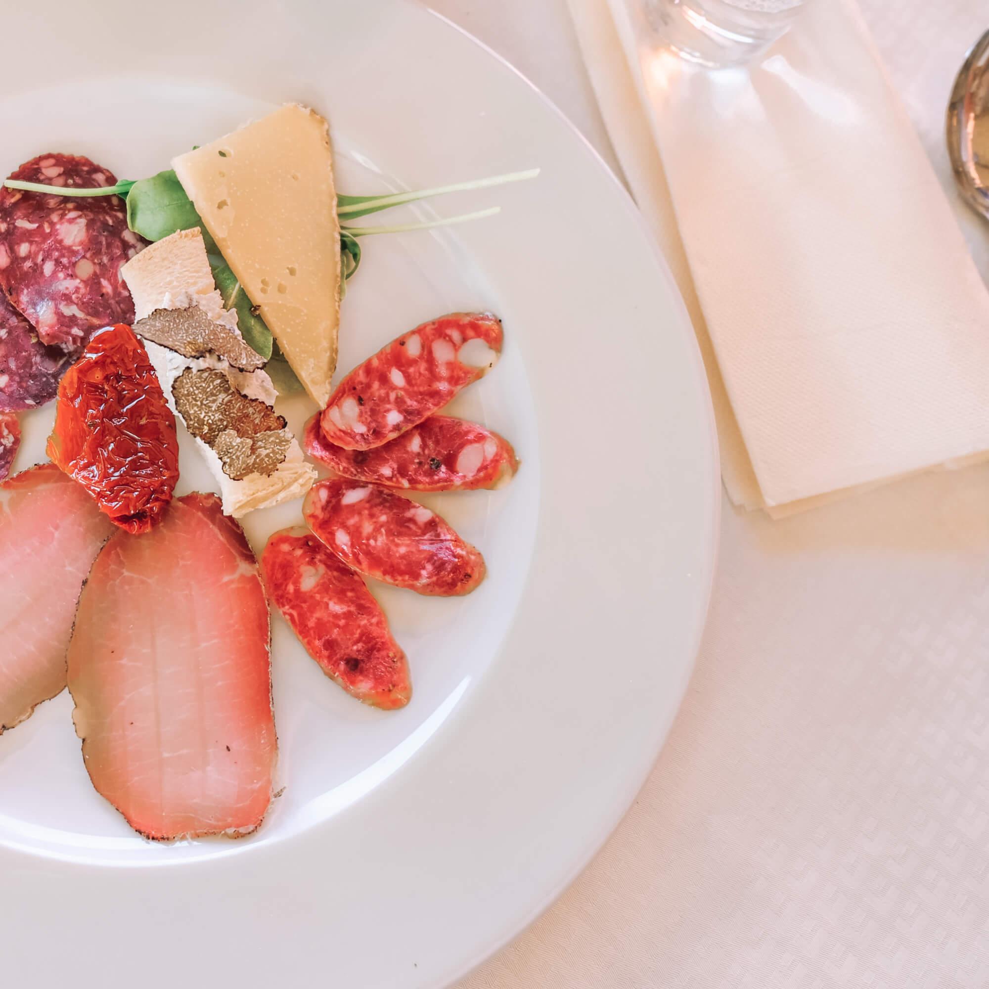 oprtalj_istria_food