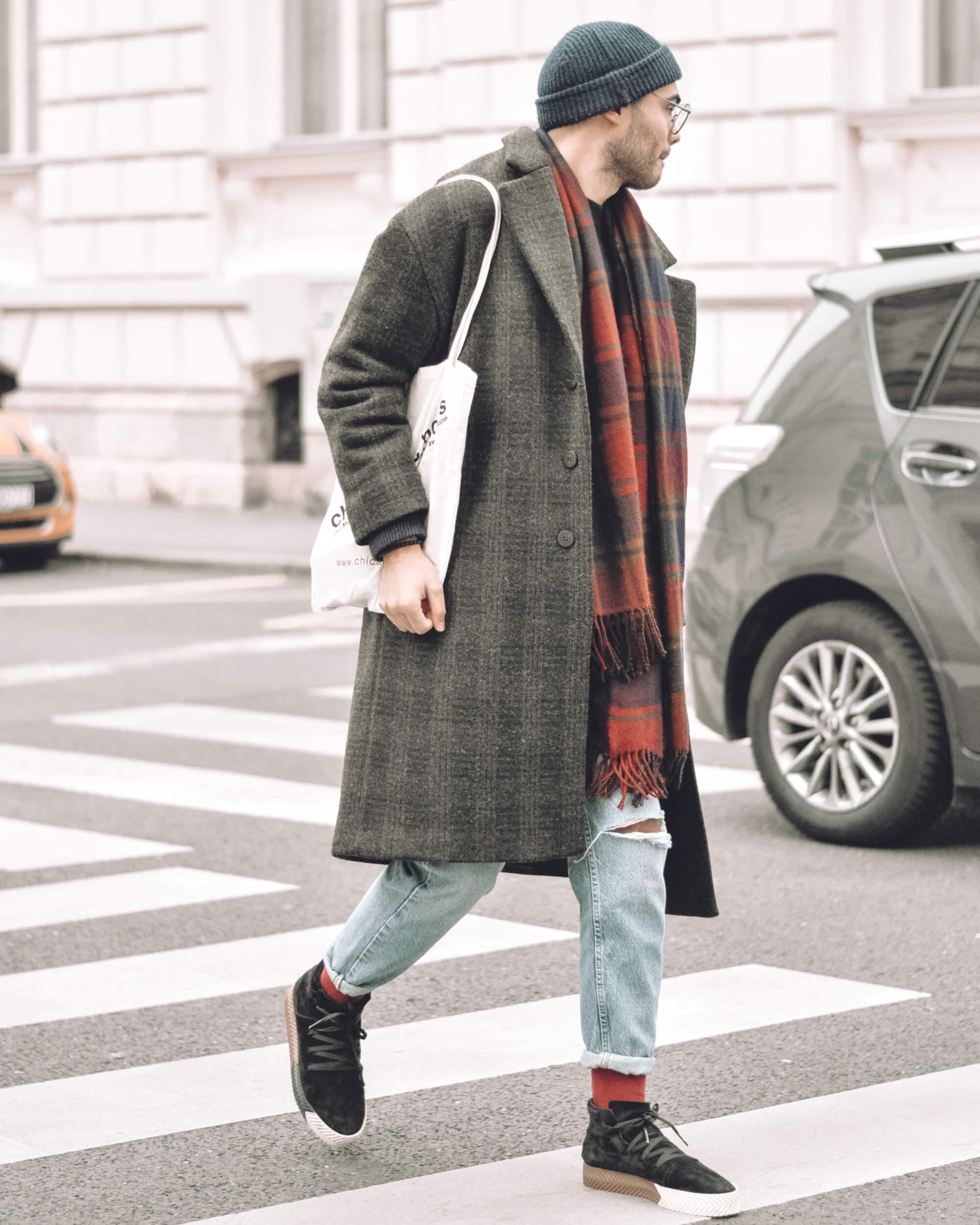 men_street_style