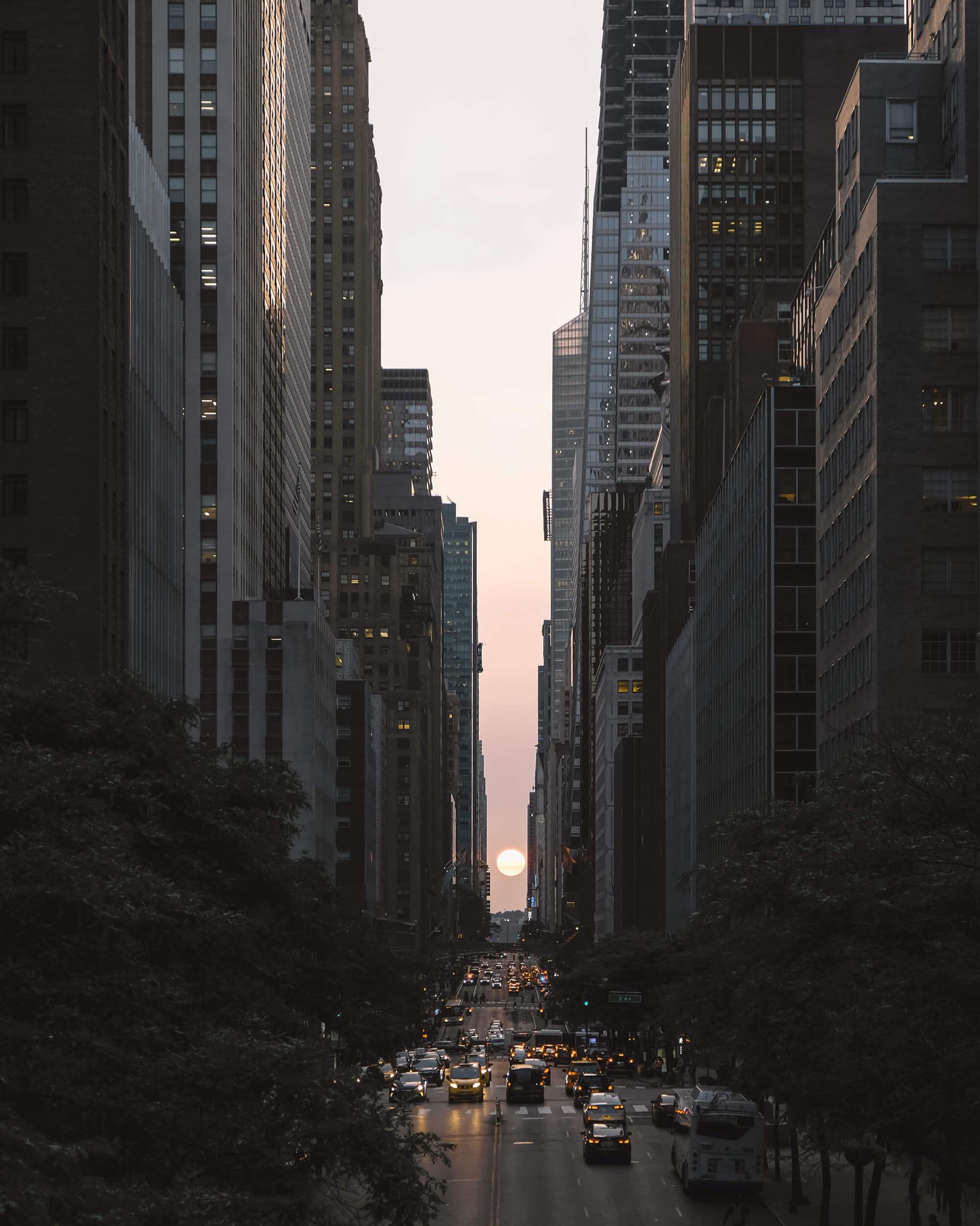 best_views_in_NYC